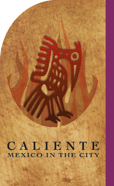 Caliente-business-cards-2-front