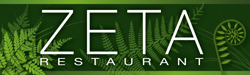 ZETA-restaurant-wellington