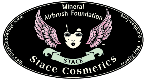 Colour-Stace-Cosmetics-Logo