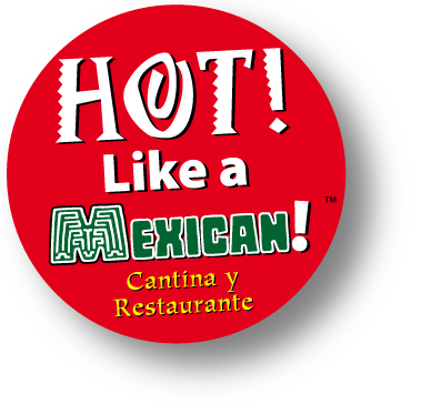 Hot-Like-A-Mexican-logo4