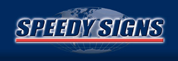 speedy-signs-logo