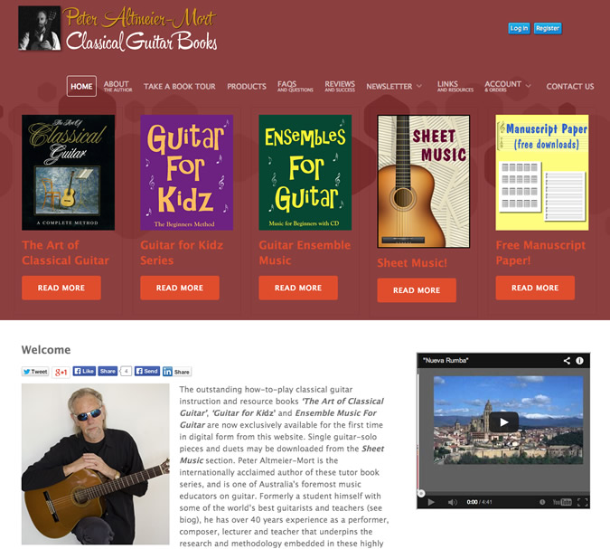 classical-guitar-how-to-website