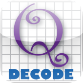 Q-Decode Numerology Decoder/Calculator for iPhone & iPad
