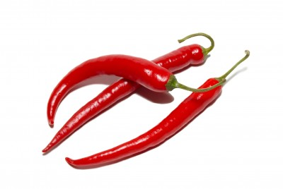 chiles-3537633_s