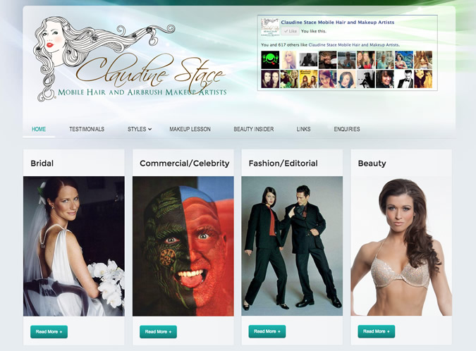 claudine-stace-website-2013