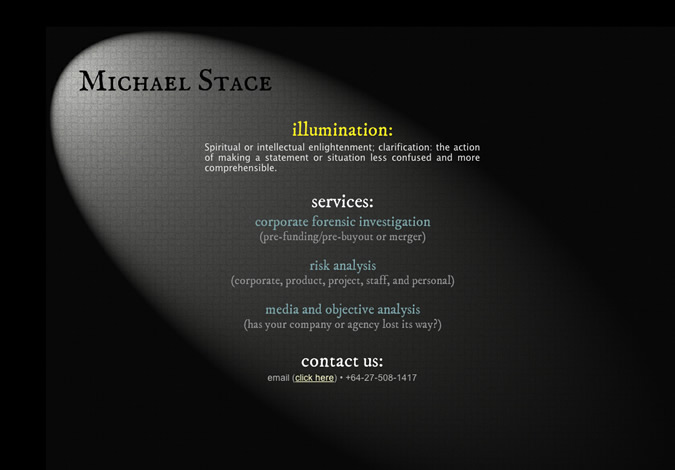 michael-stace-website