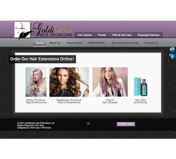 goldilocks-hair-extensions-web