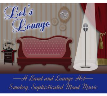 lels-lounge-web
