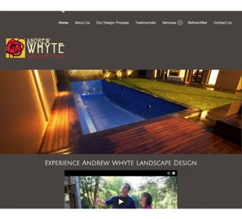slides-andrew-whyte-landscape-design-website-wellington-websites-seo